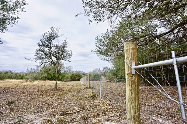 838 East Oak Unit Lot 5, Goliad, TX - USA (photo 3)