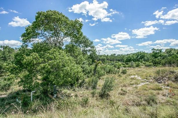 104  Placido , Blanco, TX - USA (photo 1)