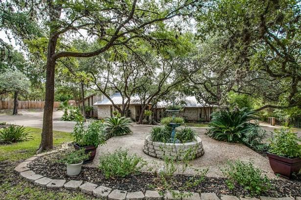 14016  Mint Trail , San Antonio, TX - USA (photo 2)