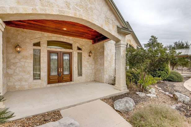 332  Northridge , New Braunfels, TX - USA (photo 3)