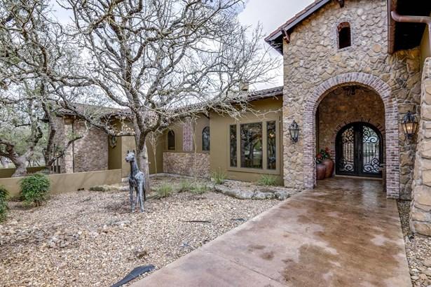 133  Scheele Road , Boerne, TX - USA (photo 3)