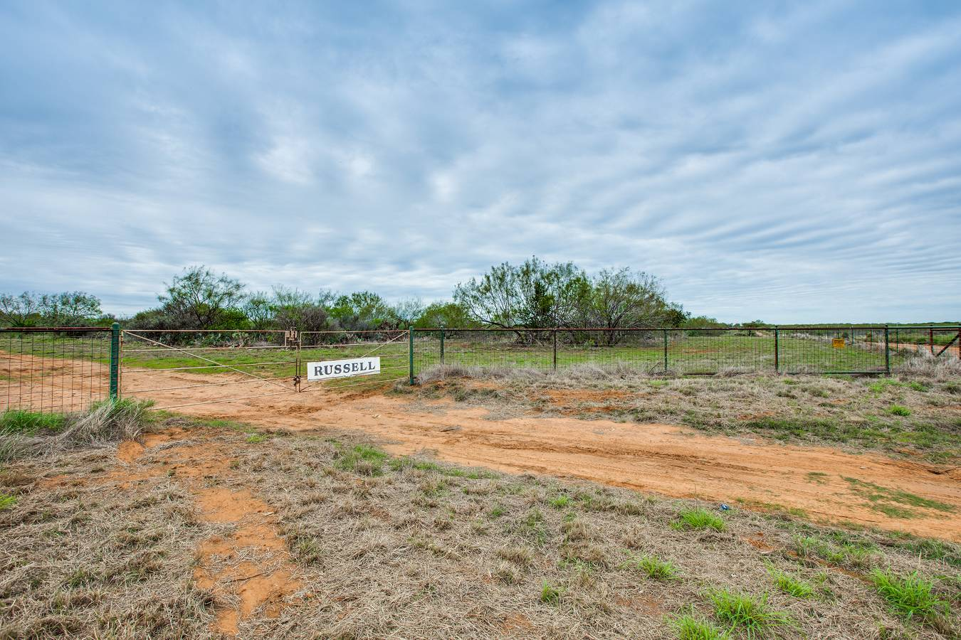10120  Cr 4670 , Dilley, TX - USA (photo 2)