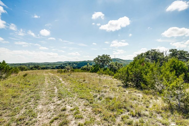 Tract 2a-5  Ranger Creek Rd. , Boerne, TX - USA (photo 2)