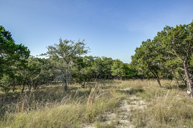 27174  Ranchland View , Boerne, TX - USA (photo 2)