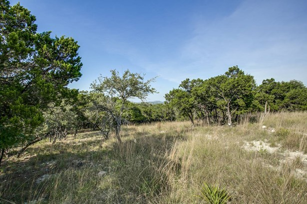 27174  Ranchland View , Boerne, TX - USA (photo 3)