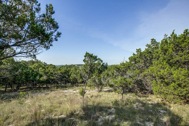 27174  Ranchland View , Boerne, TX - USA (photo 5)
