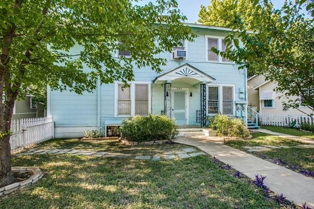 502 E. Mulberry Ave , San Antonio, TX - USA (photo 2)