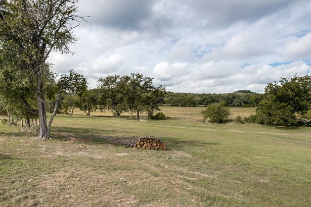 89  Vista Real Ave. , Boerne, TX - USA (photo 5)