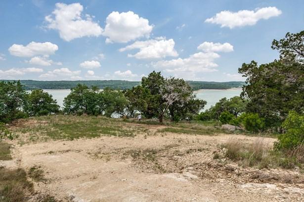 Lot 3  Mountain View Dr. , Lakehills, TX - USA (photo 1)