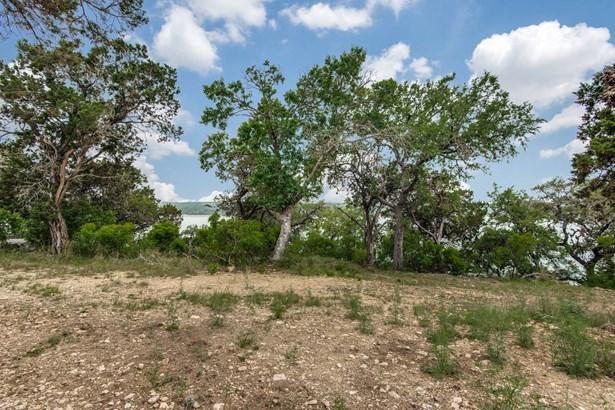 Lot 3  Mountain View Dr. , Lakehills, TX - USA (photo 2)