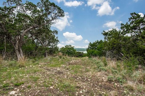 Lot 3  Mountain View Dr. , Lakehills, TX - USA (photo 3)