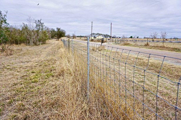 838 East Oak Unit Lot 4, Goliad, TX - USA (photo 2)