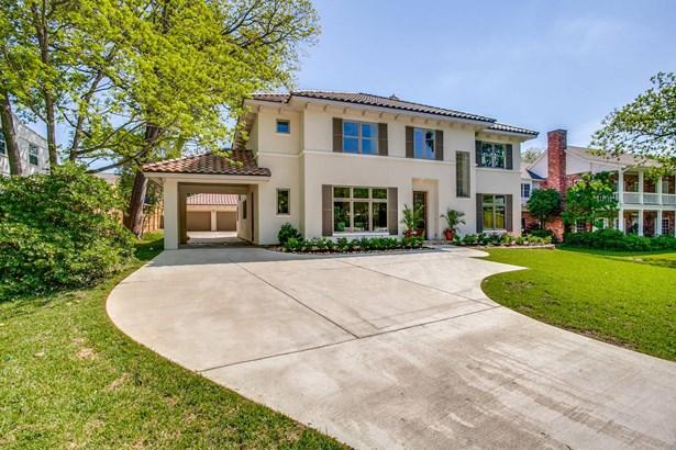 516  Grandview , San Antonio, TX - USA (photo 2)