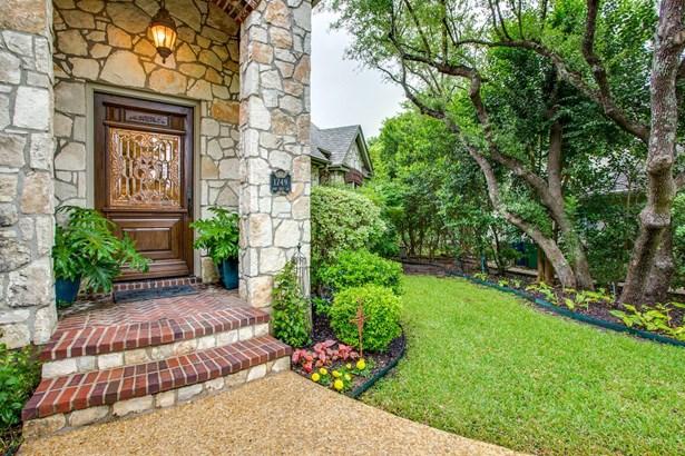 1749  Fox Tree Lane , San Antonio, TX - USA (photo 3)