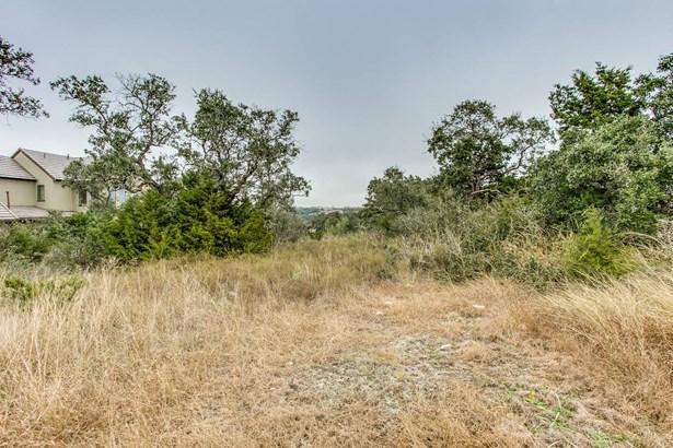 8711  Terra Mont Way , San Antonio, TX - USA (photo 4)
