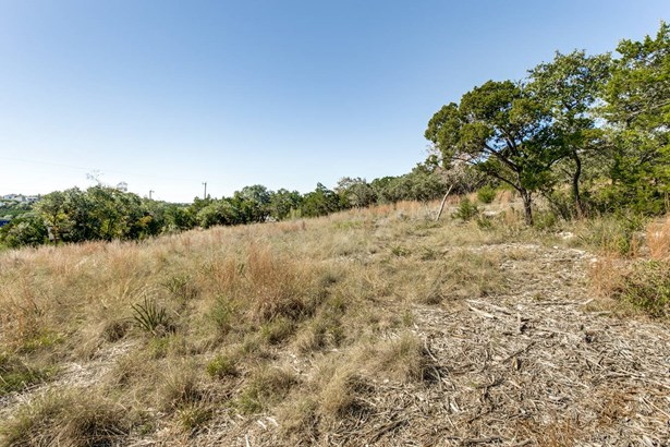 26035 & 26043  Dull Knife Trail , San Antonio, TX - USA (photo 4)