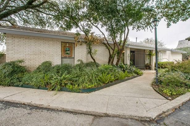 4327  Muirfield St. , San Antonio, TX - USA (photo 1)