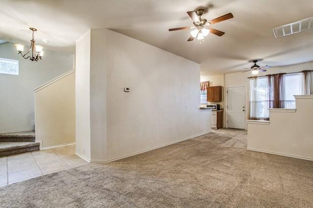 10209  Lateleaf Oak , San Antonio, TX - USA (photo 4)