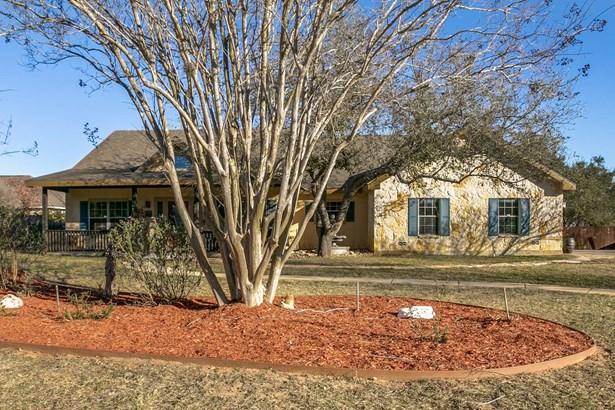 1710  Embassy Rd , Pleasanton, TX - USA (photo 1)