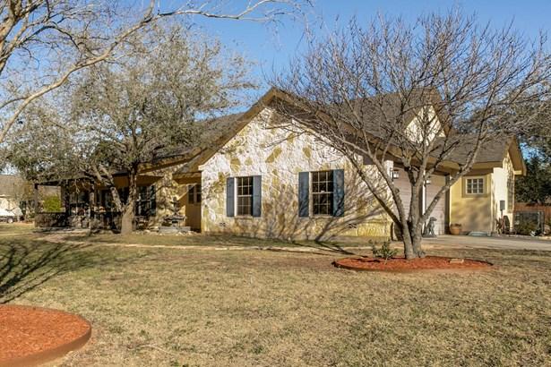1710  Embassy Rd , Pleasanton, TX - USA (photo 3)