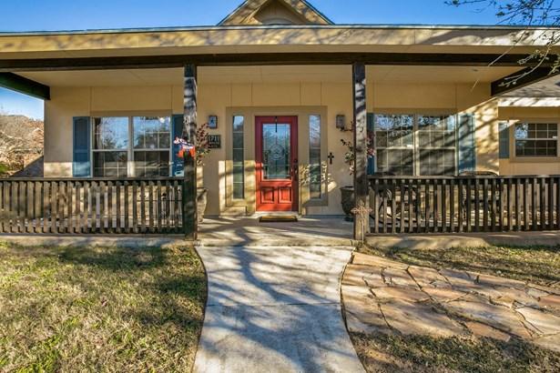 1710  Embassy Rd , Pleasanton, TX - USA (photo 4)