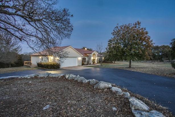315  Red Oak Drive , Boerne, TX - USA (photo 1)