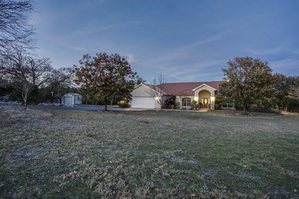 315  Red Oak Drive , Boerne, TX - USA (photo 2)