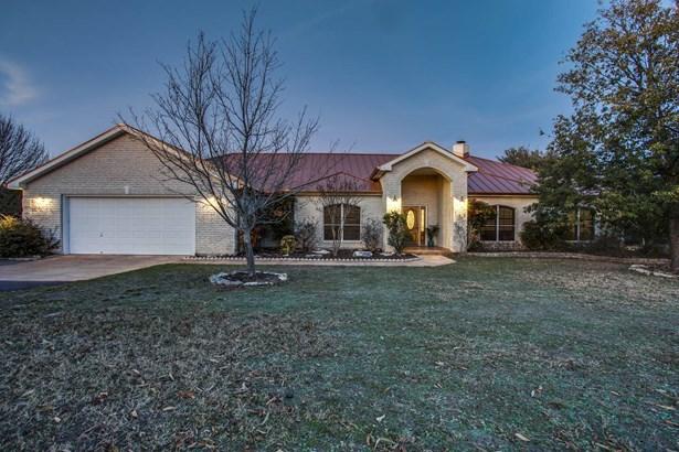 315  Red Oak Drive , Boerne, TX - USA (photo 3)