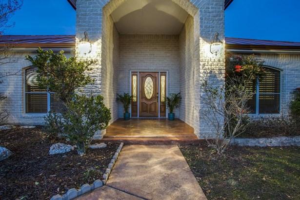 315  Red Oak Drive , Boerne, TX - USA (photo 4)