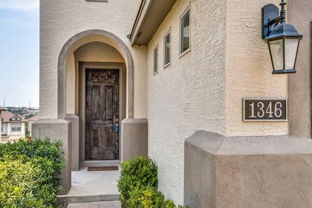 1346   Nicholas Mnr , San Antonio, TX - USA (photo 3)