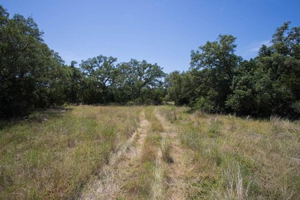 419  N.w. Hilliard Rd. , San Marcos, TX - USA (photo 1)