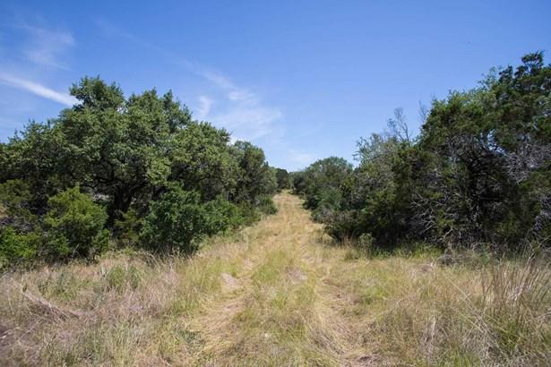 419  N.w. Hilliard Rd. , San Marcos, TX - USA (photo 3)