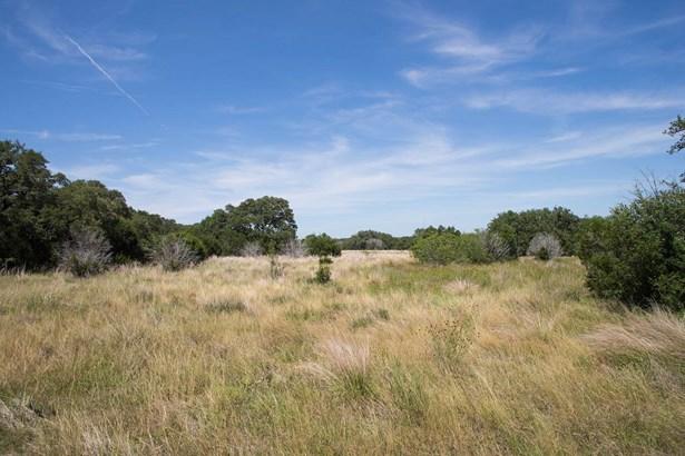419  N.w. Hilliard Rd. , San Marcos, TX - USA (photo 4)