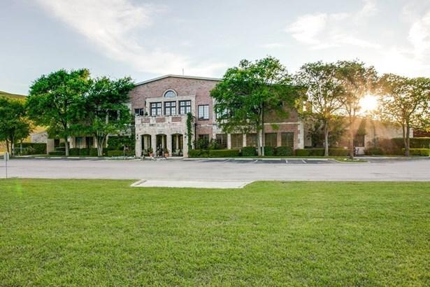 415a W State Hwy 46 , Boerne, TX - USA (photo 3)
