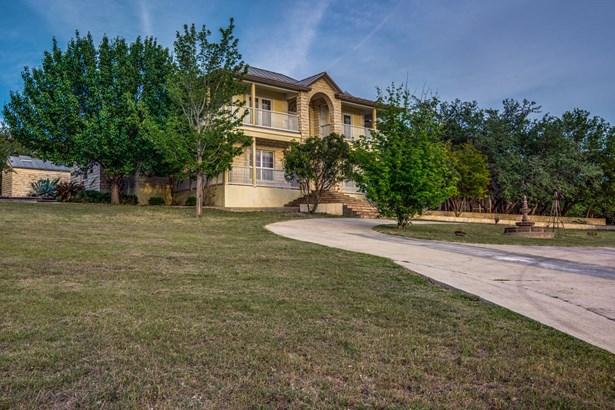 43  Fm  3351 , Boerne, TX - USA (photo 3)