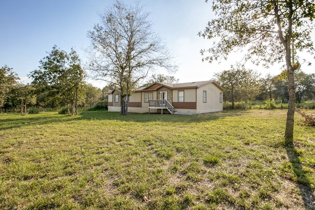 233  Sandy Oaks , Seguin, TX - USA (photo 1)