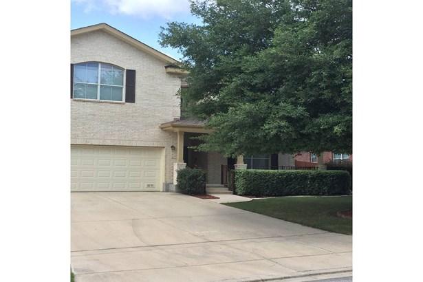 2537  Hourless Oaks Ln , Schertz, TX - USA (photo 1)