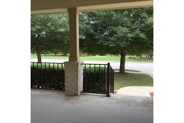 2537  Hourless Oaks Ln , Schertz, TX - USA (photo 2)