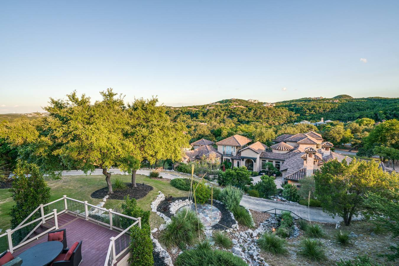 11411  Cat Springs , Boerne, TX - USA (photo 2)