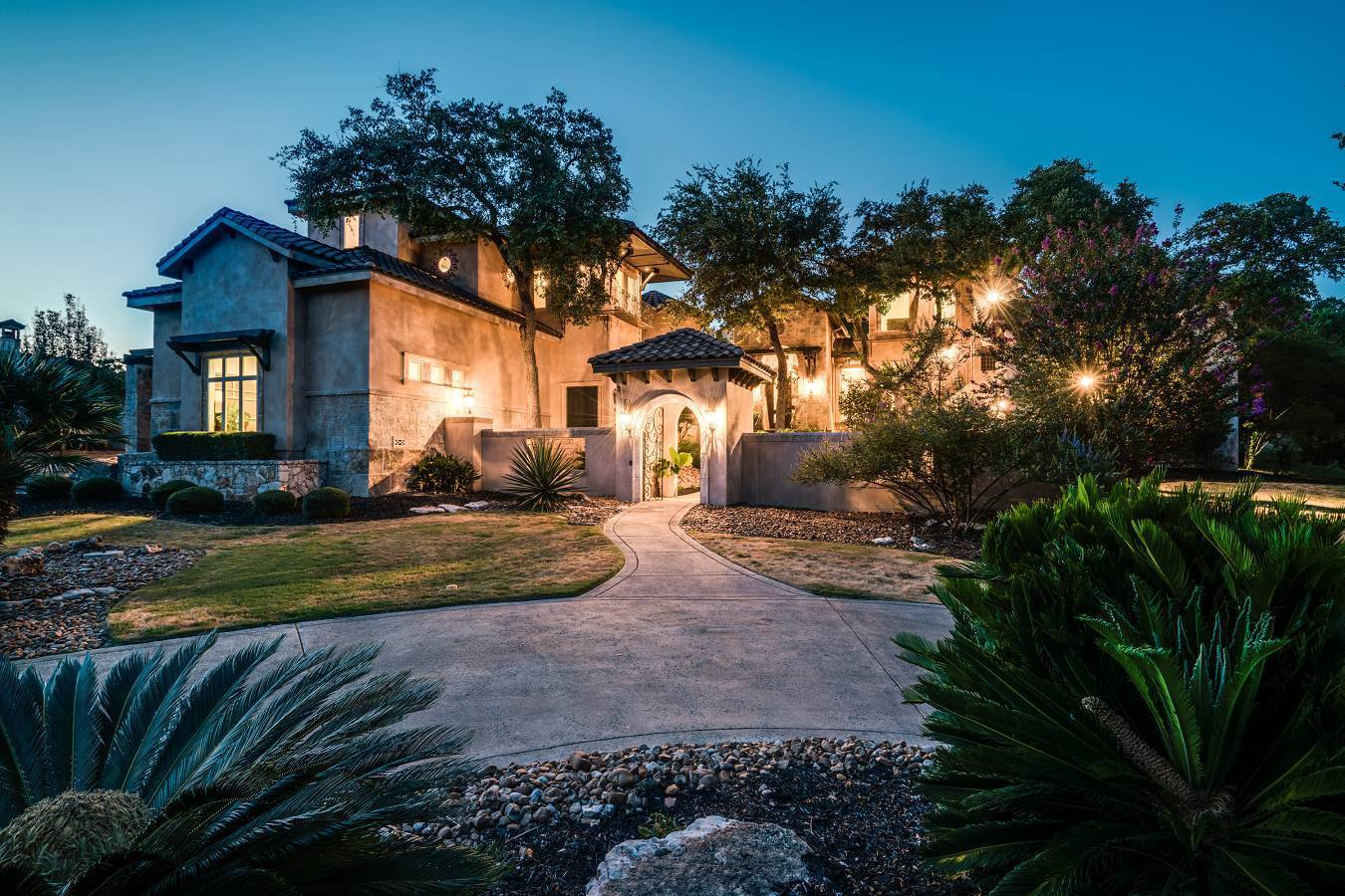 11411  Cat Springs , Boerne, TX - USA (photo 3)