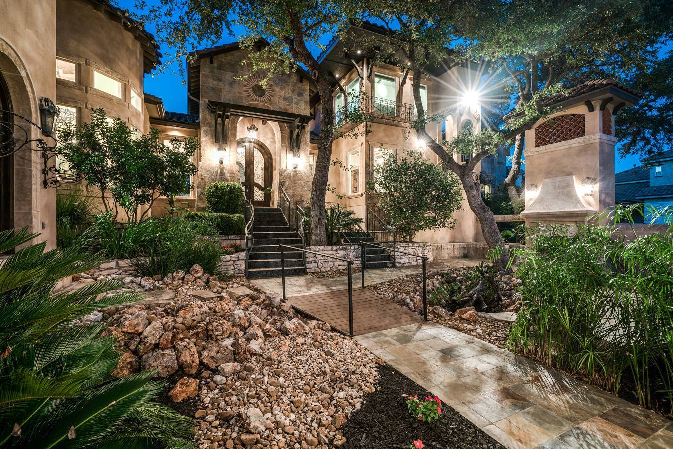 11411  Cat Springs , Boerne, TX - USA (photo 4)