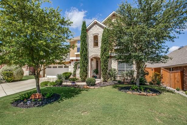 21711  Eden Rose Hill , San Antonio, TX - USA (photo 1)