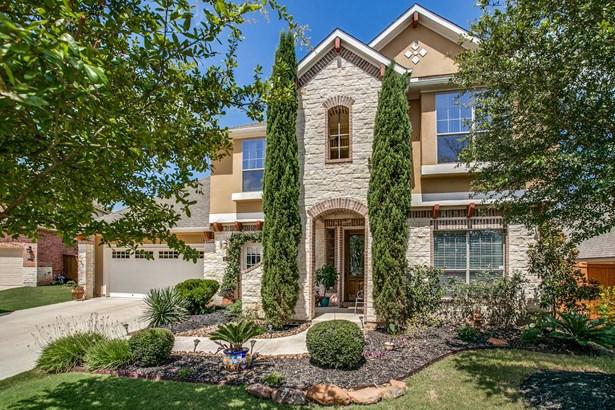 21711  Eden Rose Hill , San Antonio, TX - USA (photo 2)