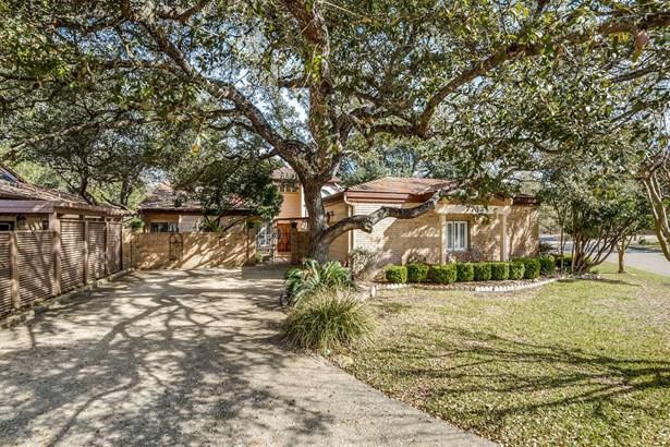 7733  Terra Manor , Boerne, TX - USA (photo 1)
