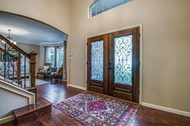 25  Inwood Manor , San Antonio, TX - USA (photo 4)