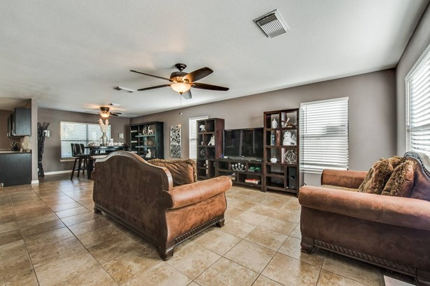 9938  Stonefield Pl , San Antonio, TX - USA (photo 3)