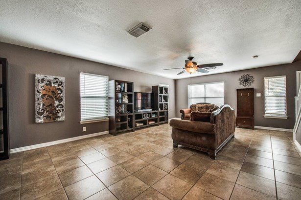 9938  Stonefield Pl , San Antonio, TX - USA (photo 4)