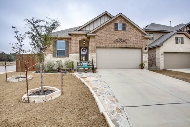 5938  Akin Elm , San Antonio, TX - USA (photo 1)