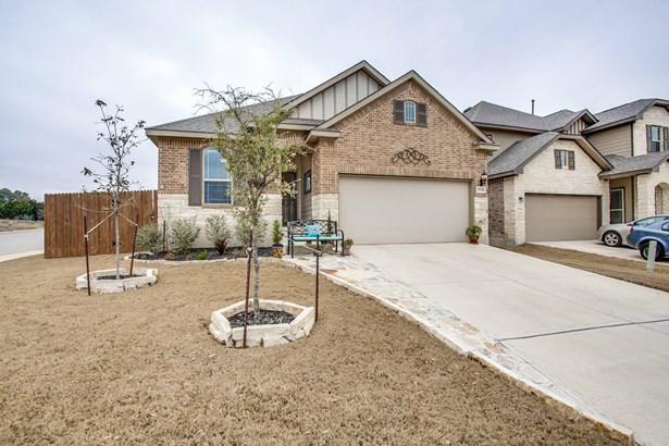 5938  Akin Elm , San Antonio, TX - USA (photo 2)