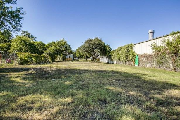 1712 E. Commerce , San Antonio, TX - USA (photo 2)